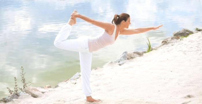 health healthy lifestyle