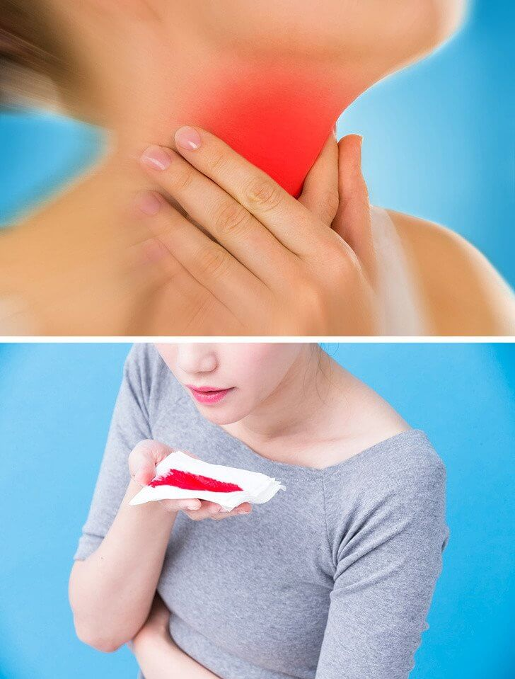 heart attack symptoms in women heart attack grill las vegas heart attack symptoms heart attack signs in women